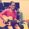 Yuna: Fading Flower (cover)
