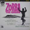 Zorba, The Greek - Piano Solo - Spotify http://open.spotify.com/artist/25SRM5wLczZ3uTLcVXRoe7