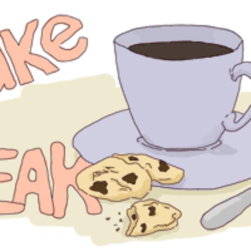 Prickly Pear - Take A Break (FREE DOWNLOAD NOW)