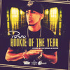 Pusho - Rookie Of The Year