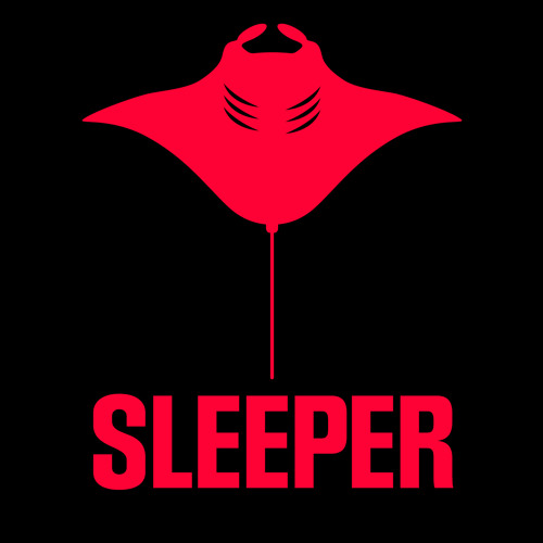 Sleeper - Civil War feat. Jamakabi (Aquatic Lab)