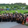 Concerto for harp and orchestra (