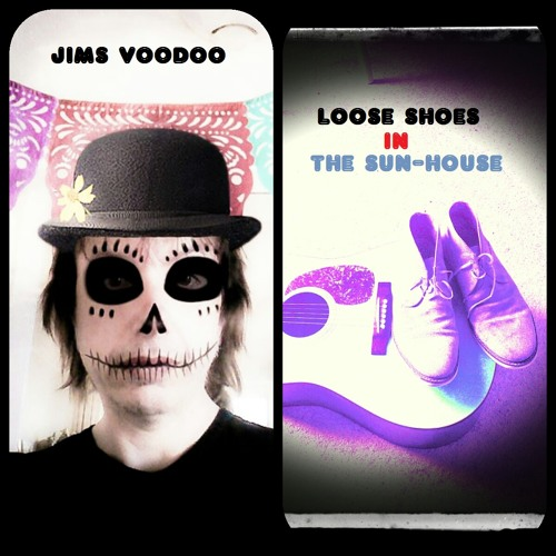 Loose shoes in the son-house