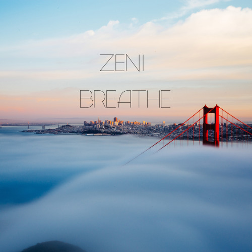Breathe(Original Mix)