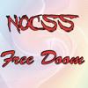 Nocss - Free Doom (original Mix) [Free download]