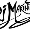Download Marjonii Mix Mp3