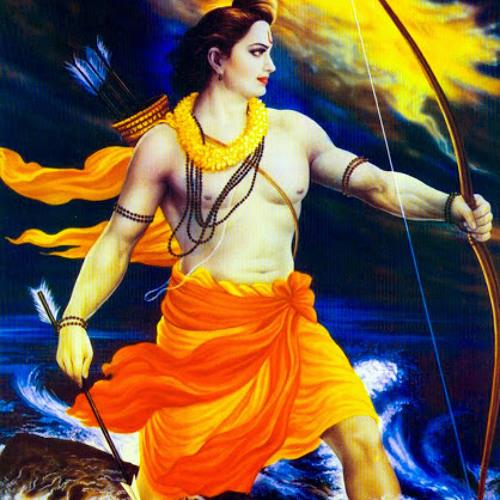 Bhadruni Charithamu - Harikath