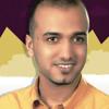 Download الشباب أمل #محمود كارم | الحان أمين حاميم Mp3