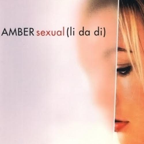 Amber - Sexual (Li Da Di) (Thunderpuss 2000 Club Mix)