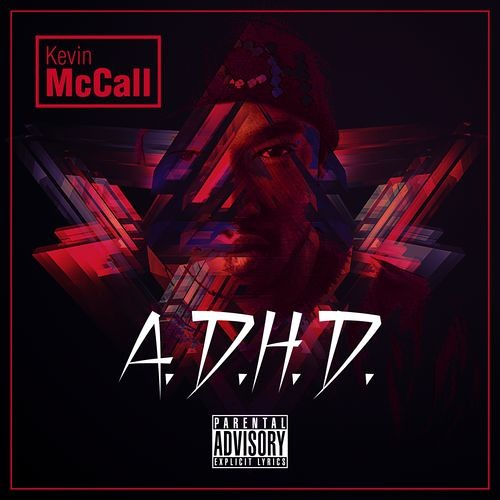 Kevin McCall - Neva Had A  - HotNewHipHop