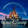 Disney Piano Medley