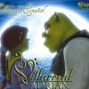 Hallelujah Shrek by Adrian Villarreal