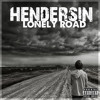 Lonely Road (Prod. Hendersin)