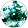 Nikola Gala - Off White (Original Mix) - DA027