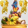 Kani kaanum neram 2014 - Happy vishu and tamil new year`s day!!!