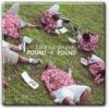 Pound 4 Pound- Soul Rebel
