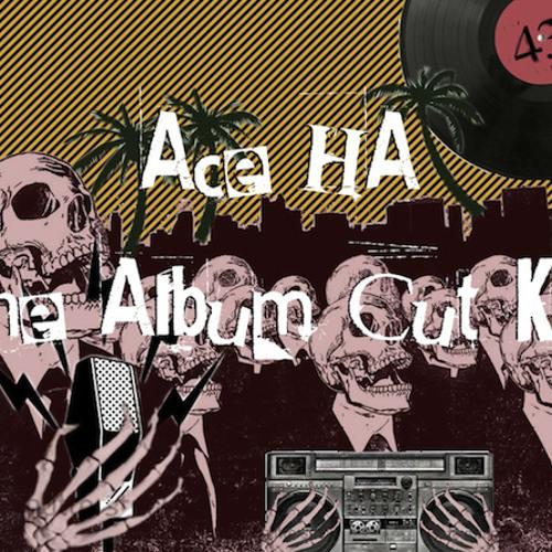 Radar Lock - Ace Ha  818.400.0953 - Producedbyaceha@gmail.com