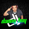 CUMBIA SONIDERA DJ DANNY BOY
