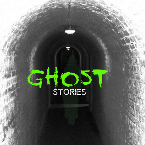 Ghost Stories  -  horror music for halloween 2014 order now at www.samhaynes1.bandcamp.com