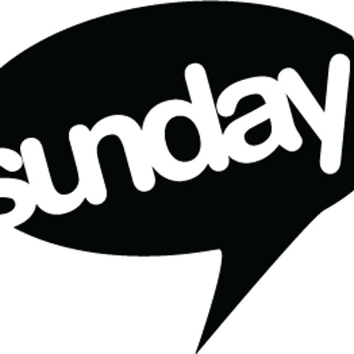 Ichisan - Sunday Mix