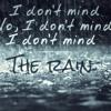 (Subject's Nightcore) Rain - Hollywood Undead