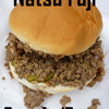 Meat Sandwich | #Troll | #Sample | ProdBy. @CerttifiedBeatzz @Natsu_Fuji