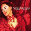 Running Up That Hill (Kate Bush/Within Temptation)