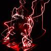 Electro House Mix #1 April 2014