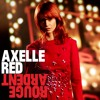 Pub Radio - Axelle Red (doux)