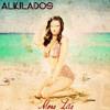 (( 100 )) Monalisa - Alkilados -(( In Acp )) [[ ! Dj Edwar ! ]] ♫ ♫ ◄  Remixer Live V.I.P  ◄