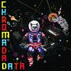 The Way I Live ft. Jon Bap - ChromadaData LP [Vinyl for sale]