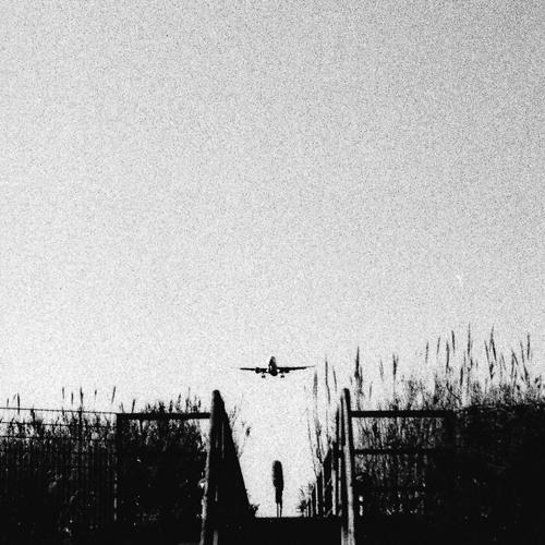 Aerial I, Linz _ 6' take unreleased