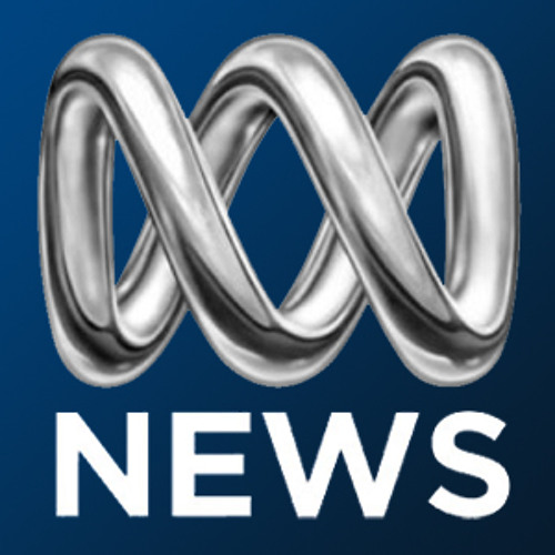ABC Far North 730 News 140414