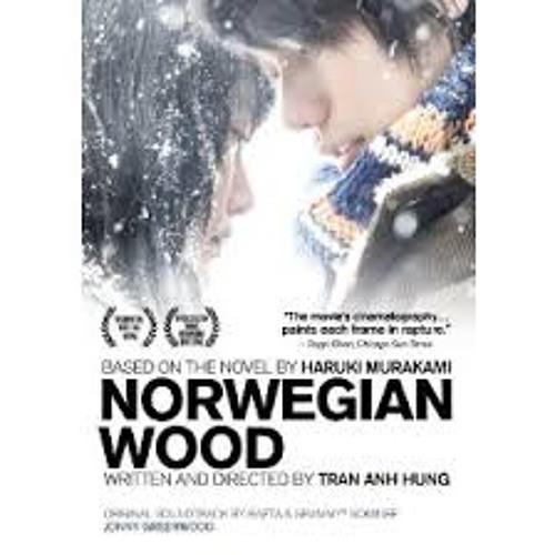 Norwegian Wood (BEATLES cover)