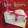 Love Letters (Jenny Dyer, Ed Haydon, Izi Thomas, Alexander Hallberg)