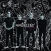 Weezer - My Best Friend