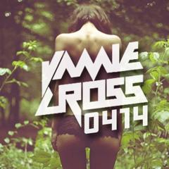 April Mix Tape 0414