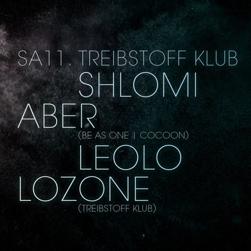 Leolo Lozone WarmUp Set at Gewölbe