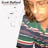 Scott Ballard - Ramblin' Man (Hank Williams Jr. cover)