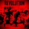 Epic Score - Revolution