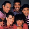 Debarge - I Like It (Edit)