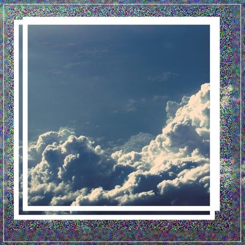 BranThaDon X Via Streets X Chazzy Sweat - Blunts In The Air (prod. Mystik Muzik)