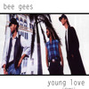 Bee Gees - Young Love (Demo)[Unreleased]