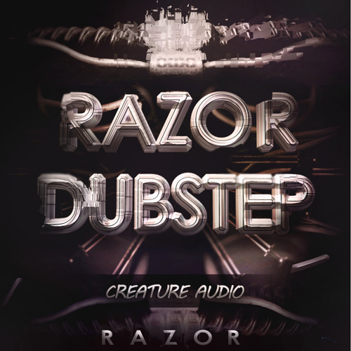 Razor Dubstep for NI Razor