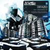 Defazed - Limitless - TRIM004FREE - Oct 2012