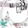 LE RENO AMPS - She's Not Stupid