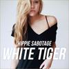 White Tiger (Hippie Sabotage Remix) - Izzy Bizu
