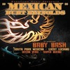 Baby Bash ft. South Park Mexican, Lucky Luciano, Ocean Veau, Super Bueno - Mexican Burt Reynolds [Th