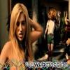 Ke$ha - Take It Off (Wub Machine Drum & Bass Remix)