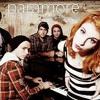 Paramore - Thats What You Get (Gamelan Version)